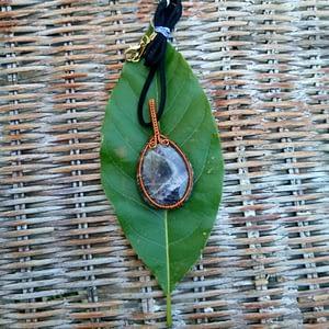 arbre de vie en améthyste-boutiquecarioca.com