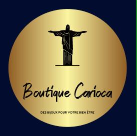 Boutique Carioca